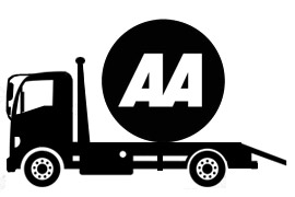 aa road service, vehicle breakdown service, breakdown tauranga, vehicle recovery tauranga